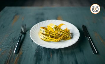Dieta. Kiffemybody